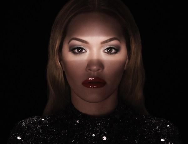 Mort du DJ Avicii : L'émouvant hommage de Rita Ora