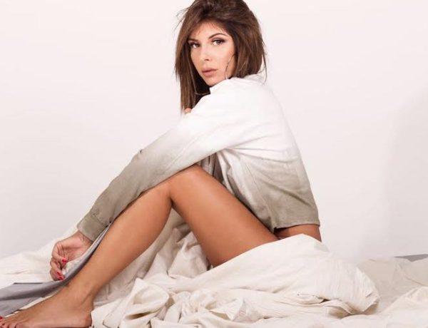 Sarah Lopez (Secret Story 10) bombesque en bikini: Elle enflamme la Toile avec ses courbes