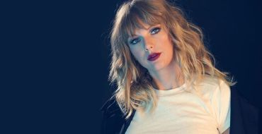 Taylor Swift a scanné les visages de son public lors d'un concert en Californie
