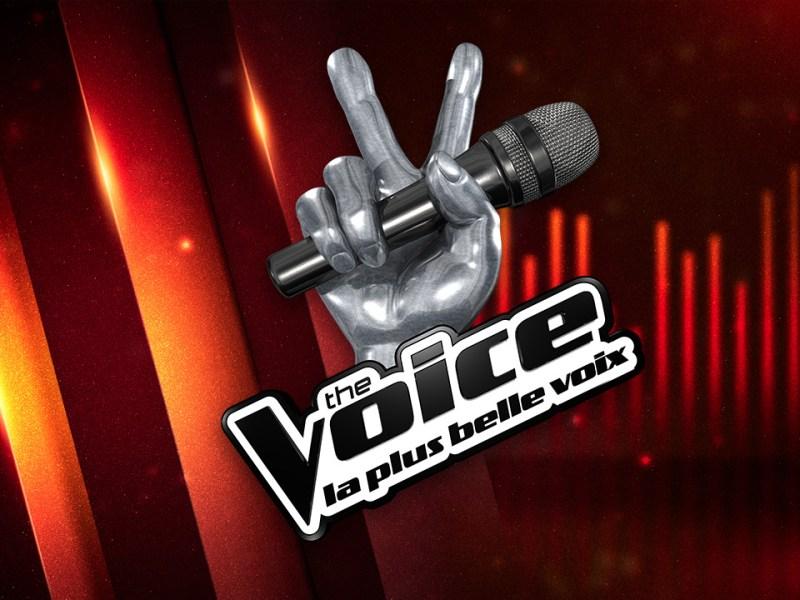 The Voice : L'émission prépare déjà les castings de la saison 8