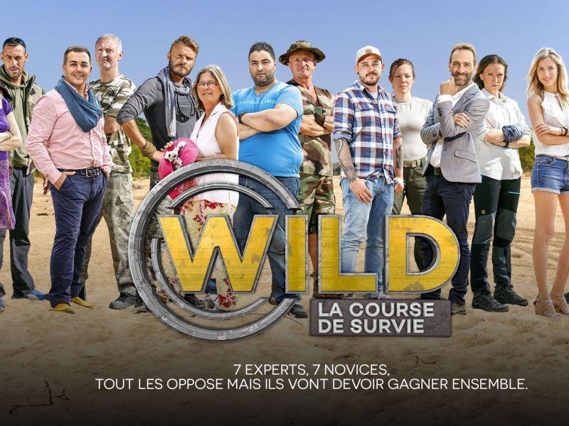 Wild: Après l'épisode de la diarrhée, de nouvelles scènes gênantes coupées au montage !