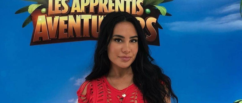 Moundir et les apprentis aventuriers 3 : Milla Jasmine répond aux remarques sur sa prise de poids