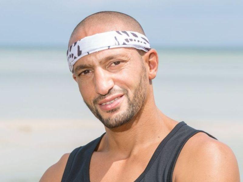 Yassin et Dylan (Koh-Lanta) : Une stratégie établie avant le début du tournage