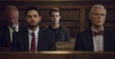 13 Reasons Why : La série annulée à cause des pressions d'une association américaine ?