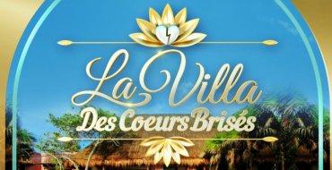 La Villa, la bataille des couples : Tout ce qu'il faut savoir sur le spin-off de « La Villa des Cœurs Brisés »
