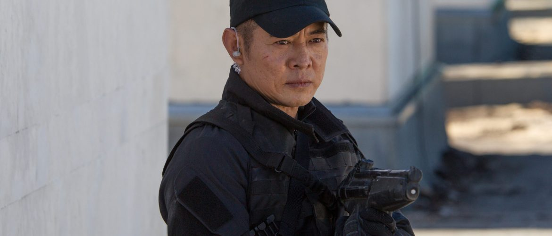 Jet Li malade et méconnaissable : Son agent contraint de sortir de son silence