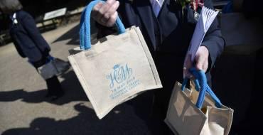 Mariage du Prince Harry et de Meghan Markle : Des invités revendent les cadeaux reçus !