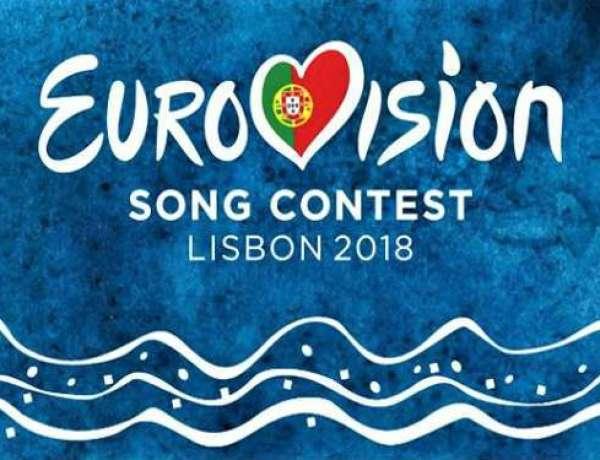 Eurovision : Top 5 des grands favoris