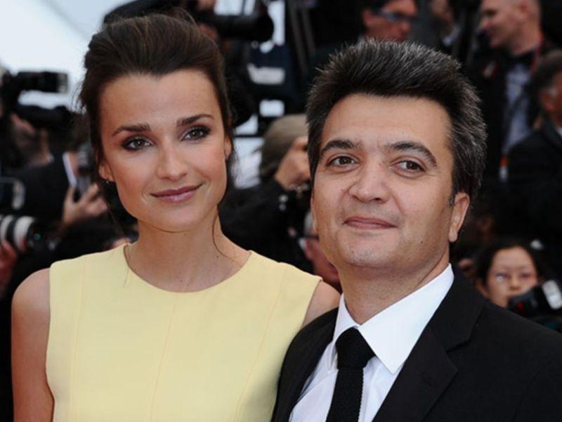 Thomas Langmann accusé de harcèlement par sa femme : Le producteur placé en garde à vue