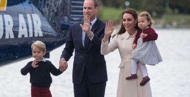 Kate Middleton et le prince William rattrapés par leur passé : Découvrez les clichés qu'ils auraient préféré oublier !