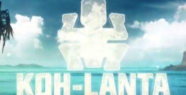 """Koh-Lanta annulé : Une enquête pour """"agression sexuelle"""" ouverte"""