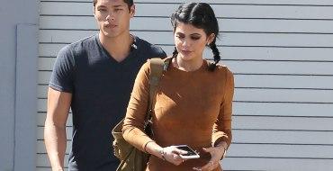 Kylie Jenner : Son ancien garde du corps est-il le père de son bébé ? Il sort du silence !