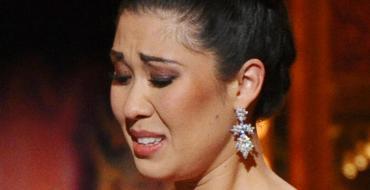 Ruthie Ann Miles : Après la mort de sa fille de 4 ans, l'actrice perd son bébé