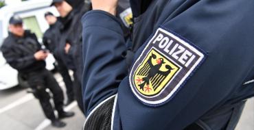 Allemagne : Une fake news sur les réfugiés se finit en meurtre