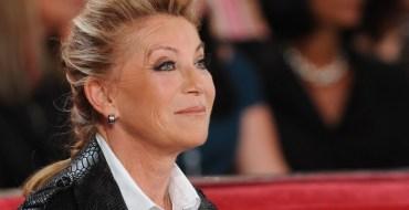Sheila se confie sur la disparition de son fils, Ludovic Chancel : « C'était sa route »