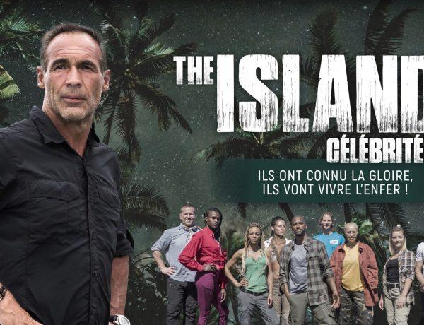The Island Célébrités : La Fondation 30 millions d'amis dénonce un mauvais traitement sur un caïman !