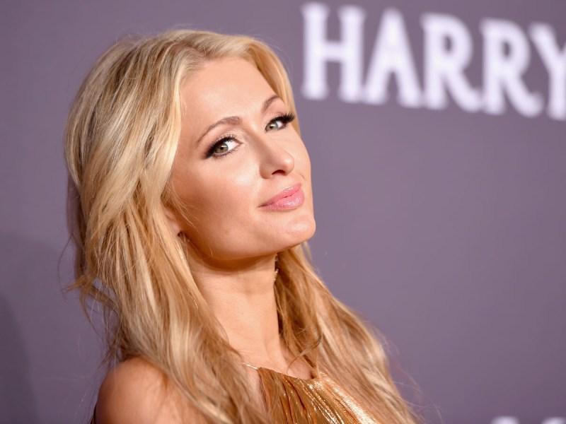 Paris Hilton : Sa sextape dévoilée, l'héritière avait songé au suicide
