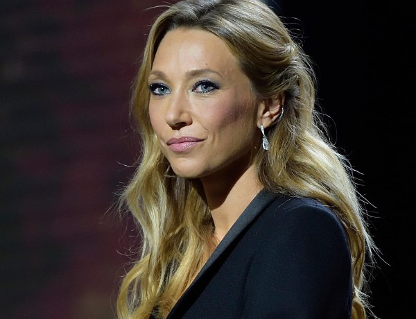 Johnny Hallyday : Quand Laura Smet  se battait pour qu'on respecte son père…