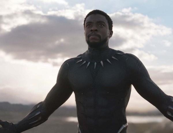 Un étudiant américain fait un exposé de 11 minutes sur le Wakanda !