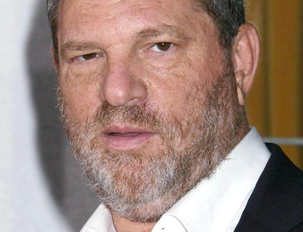 Une actrice allemande accuse Harvey Weinstein de l'avoir violée lors du Festival de Cannes
