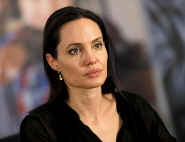 Angelina Jolie antipathique ? Une actrice tacle son « horrible » comportement