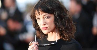 """<font color=""""#be075e"""" >Asia Argento </font> : Son message brutal après la mort d'Anthony Bourdain"""