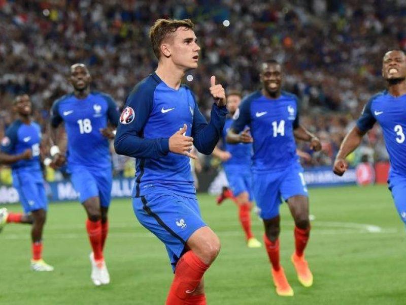 Coupe du monde 2018 combien vont gagner les bleus - Combien gagne le vainqueur de la coupe du monde ...