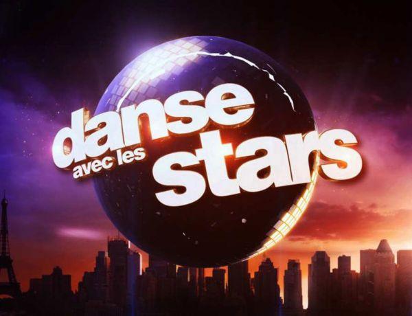 Danse avec les Stars : Cet acteur sera le beau-gosse de la 9e saison !