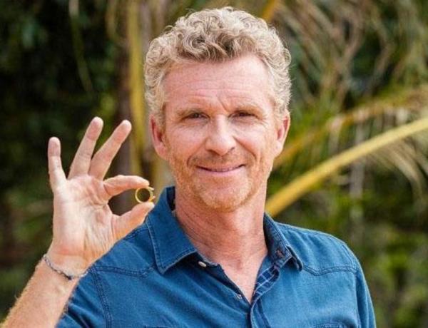 Koh-Lanta annulé: Denis Brogniart témoin dans l'affaire de l'agression sexuelle présumée