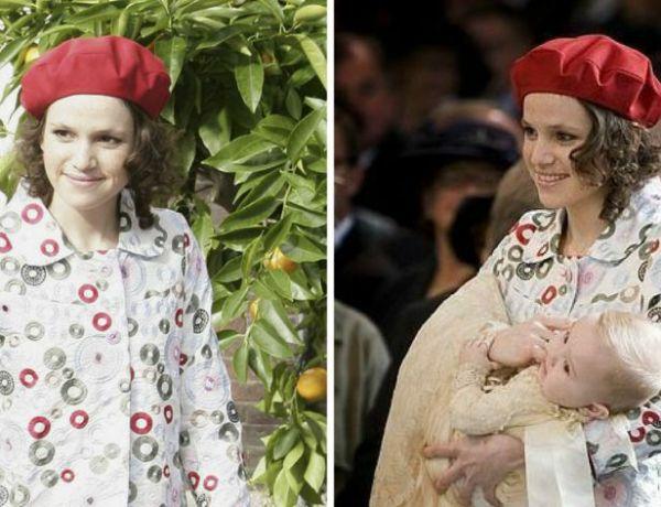 Inés Zorreguieta : La sœur de la reine des Pays-Bas décède à l'âge de 33 ans