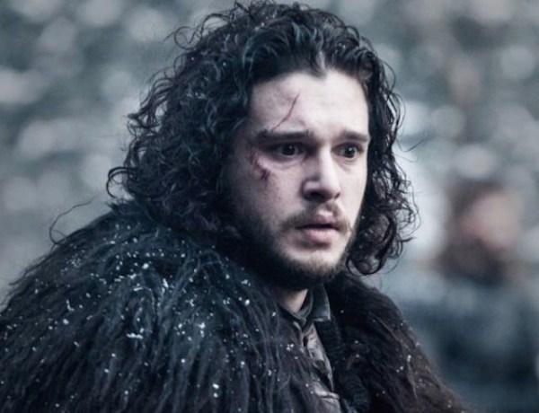 """Game of Thrones : la dernière saison sera """"la plus sanglante"""""""