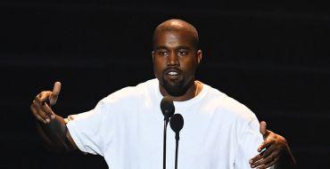 Quand Kanye West s'impose aux côtés des Beatles et Eminem dans les top classements !