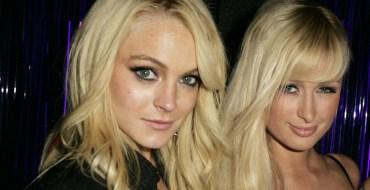 """<font color=""""#be075e"""" >Paris Hilton n'invitera pas Lindsay Lohan à son mariage</font> : """"Je choisis juste de ne pas m'entourer de certaines personnes"""""""
