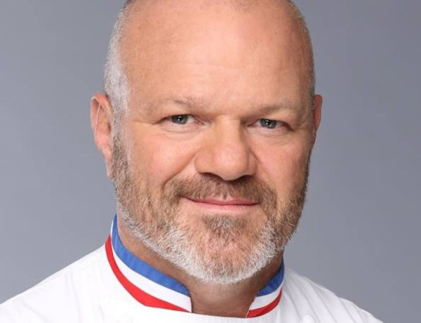 Cauchemar en Cuisine: un restaurateur raconte son aventure
