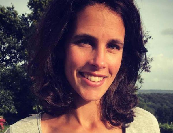 Koh-Lanta, Le Combat des héros: Clémence Castel n'a toujours pas touché ses 100 000 euros