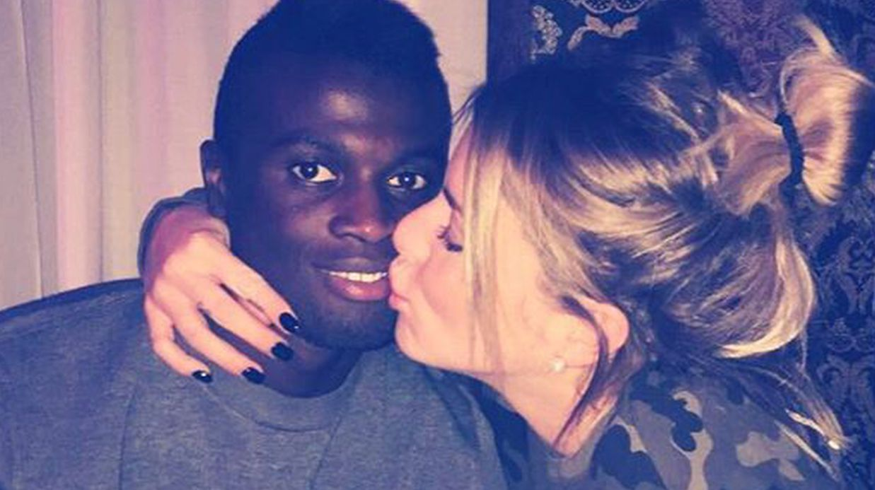Simple Mbaye Niang - photo-emilie-fiorelli-toujours-tres-amoureuse-de-son-compagnon-le-footballeur-m-baye-niang  Gallery-315961.jpg?resize\u003d800%2C600