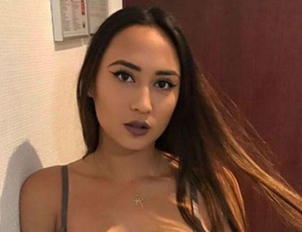 Rien ne va plus pour Astrid Nielsa : Son chéri embarqué par la police…