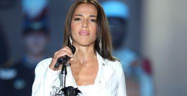 La chanteuse Nâdiya annonce son come-back avec un nouvel album !