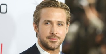 Ce métier dont Ryan Gosling ne veut pas entendre parler