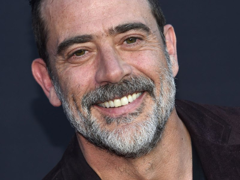 The Walking Dead : Jeffrey Dean Morgan s'emporte contre les fans trop envahissants !