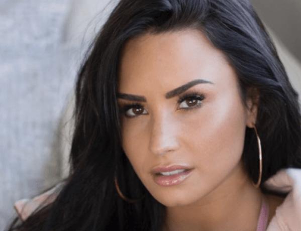 Demi Lovato : Sean Paul sait pourquoi elle a fait une overdose