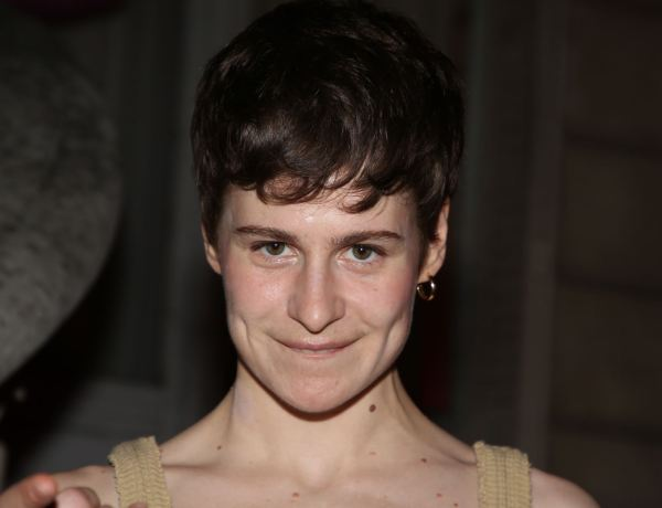Christine and The Queens : Ses confidences sur sa sexualité ambivalente !
