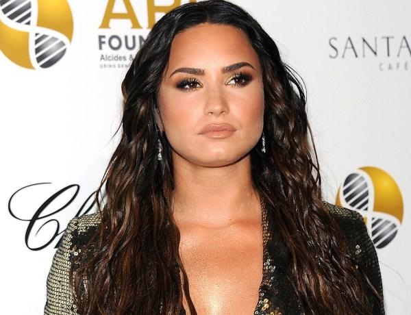 """Demi Lovato : selon son dealer, la chanteuse """"savait qu'elle prenait des pilules dangereuses"""""""