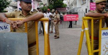 Inde : Un touriste français de 68 ans tué et dépecé par son amant