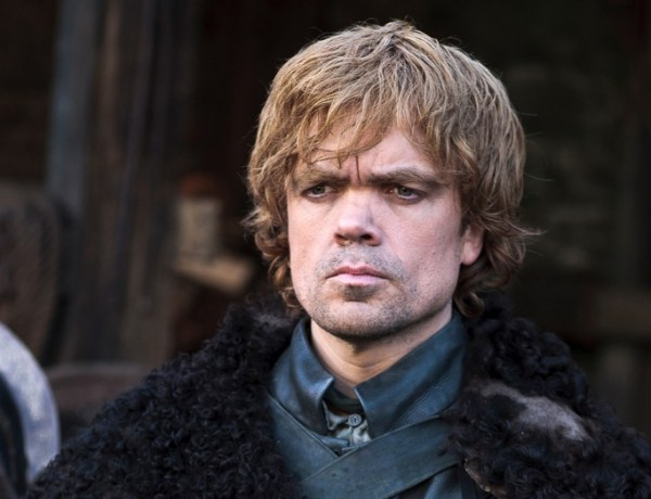 Game of Thrones saison 8 : Peter Dinklage évoque la fin de la série