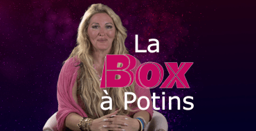 [VIDEO] Loana sans filtre dans la Box à Potins !