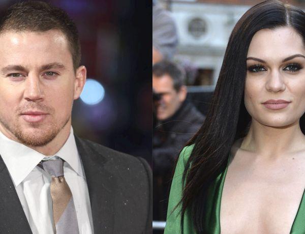 Channing Tatum largué par Jessie J pour Ruby Rose ? La folle rumeur !