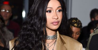 Cardi B : Elle tacle vulgairement Donald Trump !