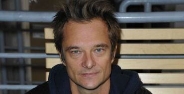 The Voice : David Hallyday bientôt coach ?