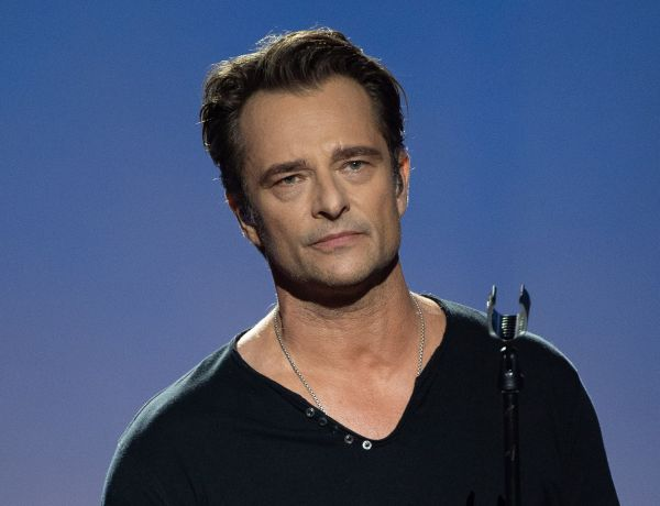 Les Enfoirés : Pourquoi David Hallyday ne participe-t-il plus au spectacle ?